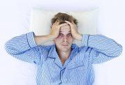 مقابله با مشکلات خواب با توصیه های طب سنتی