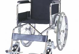 مرجع فروش انواع ویلچر, ویلچر برقی, واکر, عصا