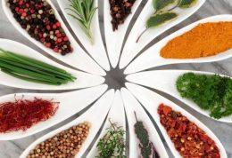 آیا آرامش دهنده های گیاهی را می شناسید؟
