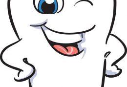 معاینه رایگان دهان و دندان برای جلوگیری از سرطان دهان