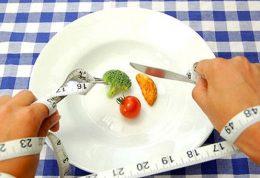 طب سنتی برای لاغرشدن چه راهنمایی هایی برایمان دارد