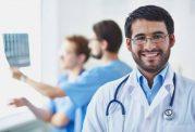 موثرترین راهکارهای خانگی برای درمان بواسیر