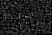 چرا عده ای در فراگیری و آموزش ریاضی مشکل دارند؟