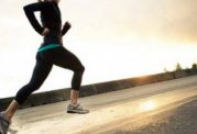 ورزش بر سلامت پوست چه اثراتی دارد؟