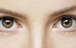 14 نکته مهم در رابطه با آلرژی های چشم و روش های درمان آن