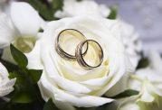 خود شناسیٍ؛ اولین قدم برای ازدواج با یک فرد