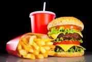 بررسی علل اصلی ایجاد گرسنگی و اشتها به خوردن