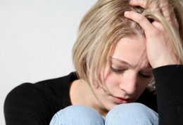 دلیل سردرد و یبوست همزمان را می دانید؟!