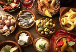 خوردنی های مهم برای سلامتی