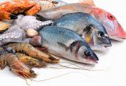 جایگزین کردن امگا3 با ماهی