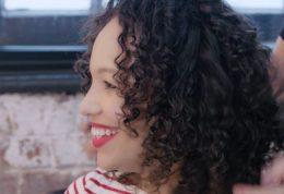 رشد موها را چگونه سرعت ببخشیم