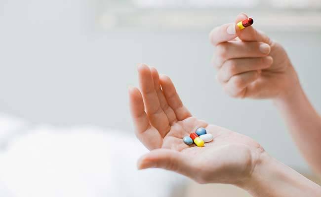 افزایش سلامت قلب در مردان با مواد مغذی