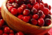 مواد غذایی ضد التهابی برای کاهش وزن