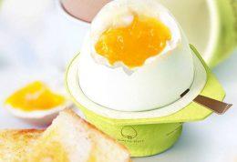 مصرف تخم مرغ و کاهش ریسک ابتلا به دیابت!