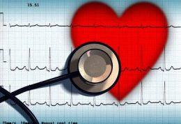 اصول مهار امراض قلبی و عروقی