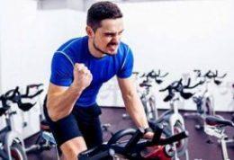 برای کاهش وزن قبل از ورزش چیزی مصرف نکنید