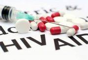 دلیل منع قانونی غربالگری ایدز