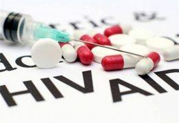 چه عواملی خطر ابتلا به ایدز را افزایش می دهند