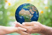 چند اقدام ساده برای حفظ محیط زیست