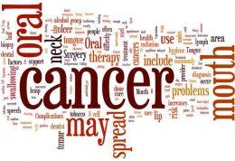 چگونه سرطان های خطرناک را مهار کنیم؟