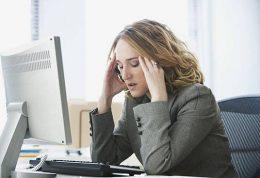 ترفندهای روانشناختی برای افزایش لذت از زندگی