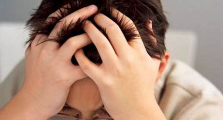 آیا بیماری «میگرن چشمی» را می شناسید؟!