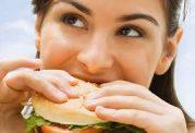 واکنش به طعم ها در افراد خیلی چاق و لاغر