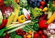 مهار کردن سرطان با استفاده از سبزیجات رنگارنگ