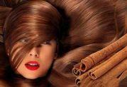 تهیه رنگ موی خانگی