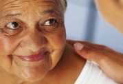 تشخیص بیماری به کمک اجزای صورت