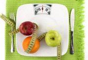 عوارض داروهای کاهش وزن موجود در بازار