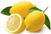 نکات طلایی در مورد لیمو ترش
