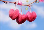 نقطه ی پایان عشق شما چه زمانی است؟