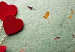 با عشق دوران دانشجویی چگونه برخورد کنیم؟