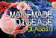 تولید بیماری های مرگبار توسط دانشمندان
