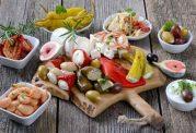 با استفاده از راه بی دردسر، سالم بخورید و وزن کم کنید