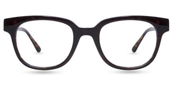خرید عینک مطالعه استاندارد