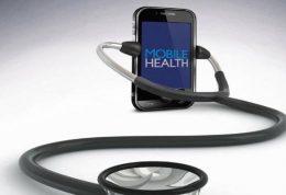 با سلامت همراه آشنایی دارید؟