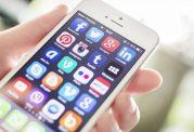 تاثیرات منفی اپلیکیشن های تلفن همراه بر سلامتی