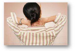 آسیب های جانبی استرس برای بدن