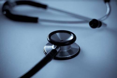 انصراف پزشکان از درمان سنگین وزنترین زن دنیا