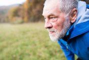 تاثیر فعالیت ورزشی بر بینایی