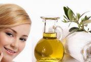 راهکارهای طب سنتی برای پاک کردن آرایش صورت