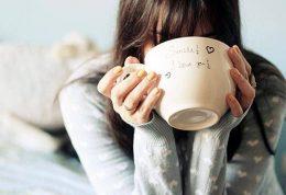 دمنوش مفید برای کاهش دردهای زنانه