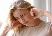 صداهای عجیبی که از بدنمان می شنویم به چه معناست؟