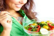 افزایش سلامتی بدن با توجه به مزاج