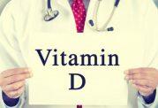 افزایش طول عمر بیماران سرطانی با مصرف یک ویتامین