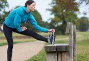 فعالیت های ورزشی مناسب در سال جدید