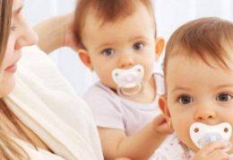 نظر اطرافیان مادران در مورد نحوه شیردهی