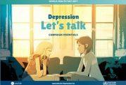 بررسی راهکارهای درمانی تغذیه ای برای افسردگی